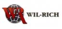 Will Rich